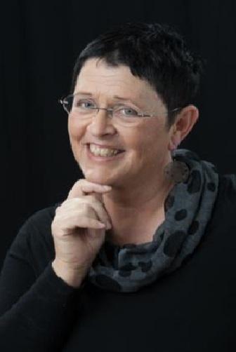 Lieselotte Pichler